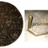 convict token and swale from GeorgeIII